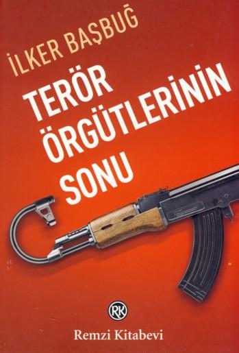 ilker Basbug Kitap internet memorandum andice Turkey TSK Cheif of the General Staff